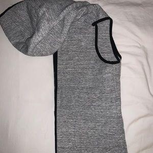 ✨Lululemon vest